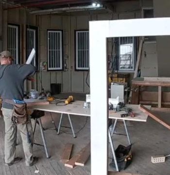 emerald windows workshop